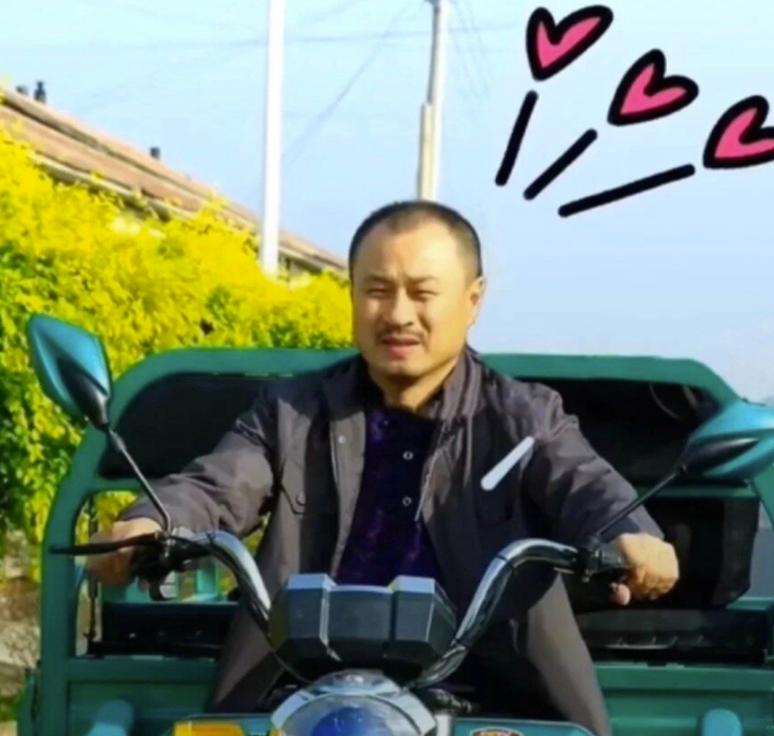 乡村爱情刘能换人了!新人模仿王小利惹争议,实在不行,写死吧