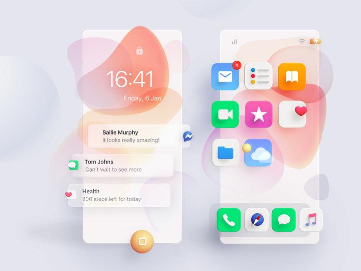 今晚发布,iOS 15的这些变化,你会升级吗?