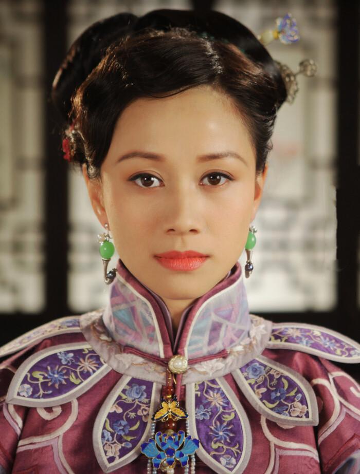 女星倪虹洁遭遇父母冷暴力!因拍内衣广告嫌丢脸:让她感到自卑