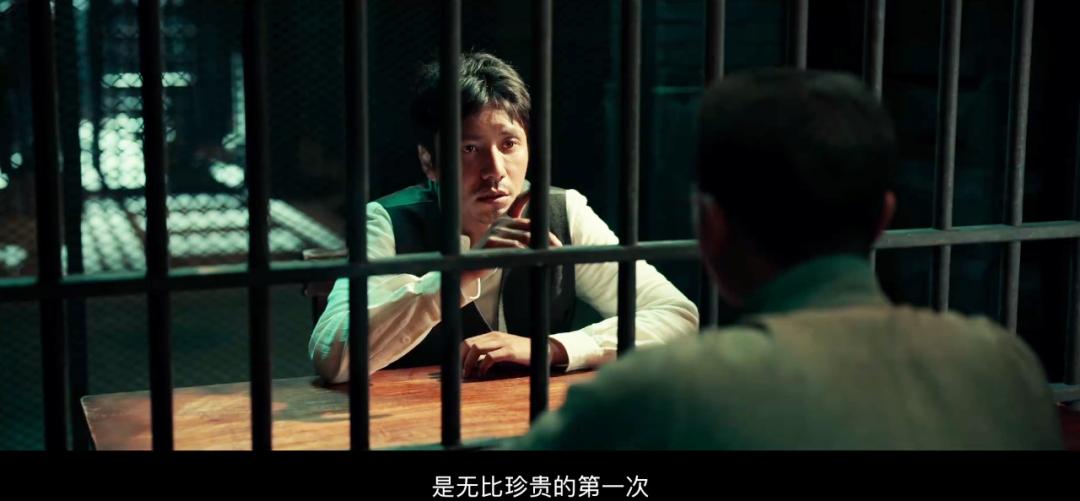 又一部热血大片,李晨饰演李大钊,谁会演毛泽东?谁会演杨开慧?