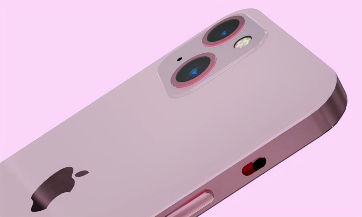 iPhone 13价格全系下调、5199元起 业内人士:主要因汇率降了