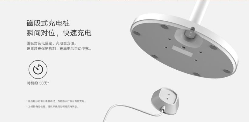 河南全省小米红米手机进水损坏5折维修且三包期顺延