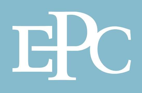 什么是EPC项目,EPC项目投标时有哪些风险?