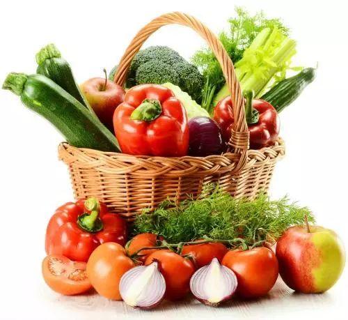 食品安全在身边,共创国家食品安全示范城市靠大家