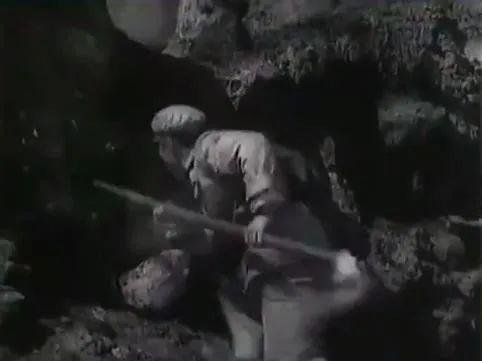 上甘岭之战,战将秦基伟:15军流血不流泪,打光了也在所不惜