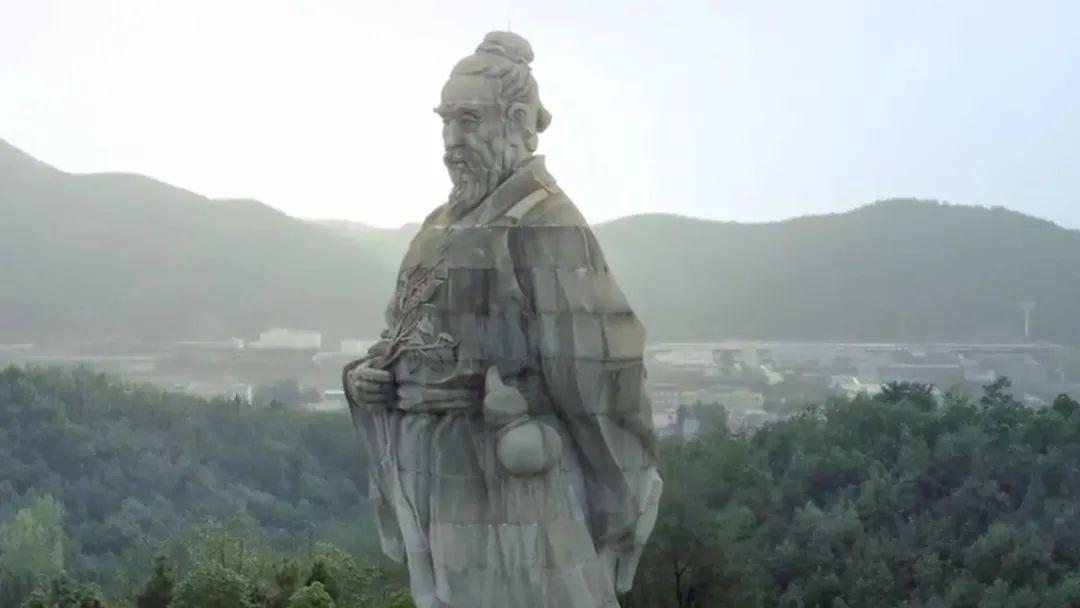 传承仲景文化,南阳是怎么做的?