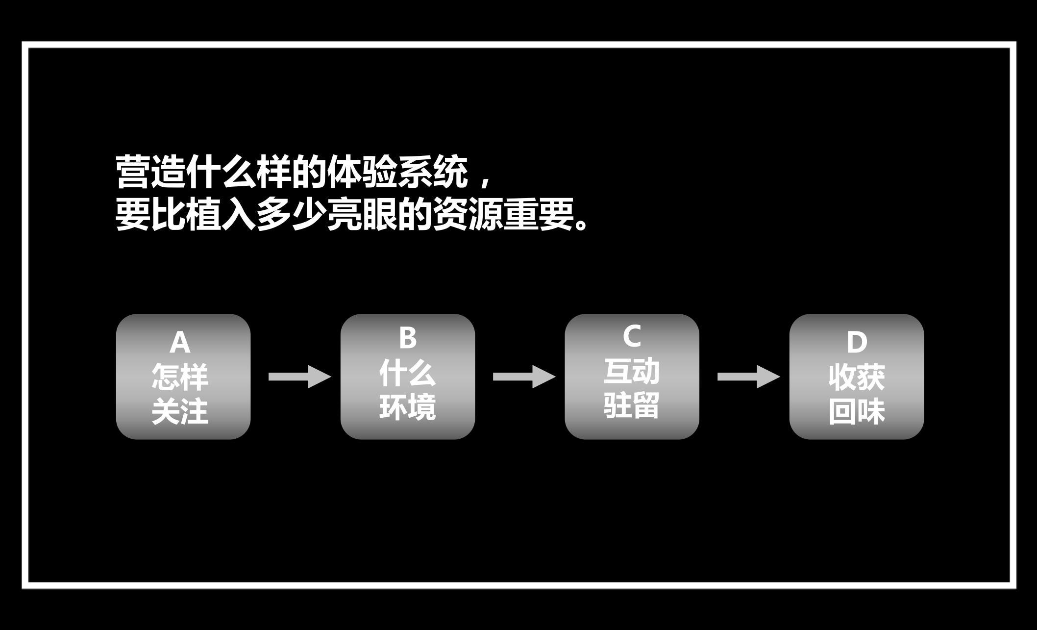 """2018红山城市花园""""畅想新生活"""",地产暖场活动策划方案"""