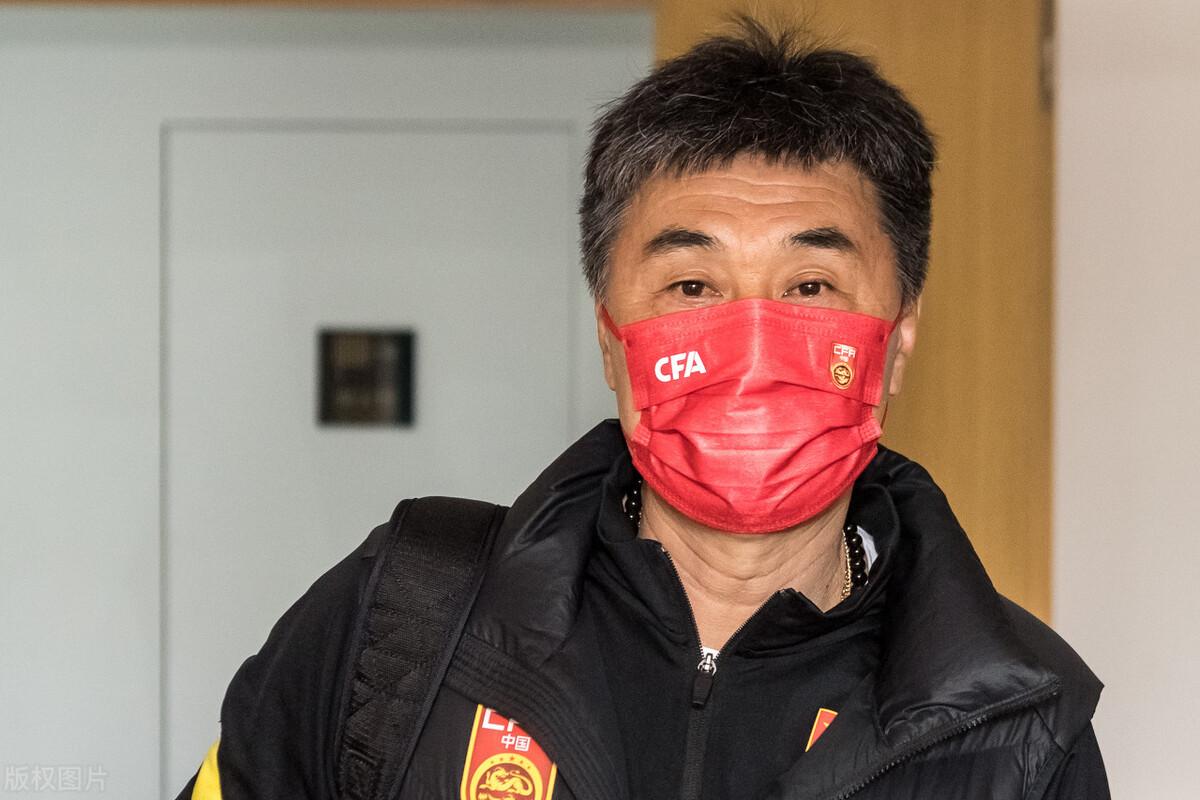 又用盘外招!韩国足协无视国际惯例坑惨中国女足 折腾2小时填表
