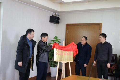 东西连结·共促新疆会展业发展