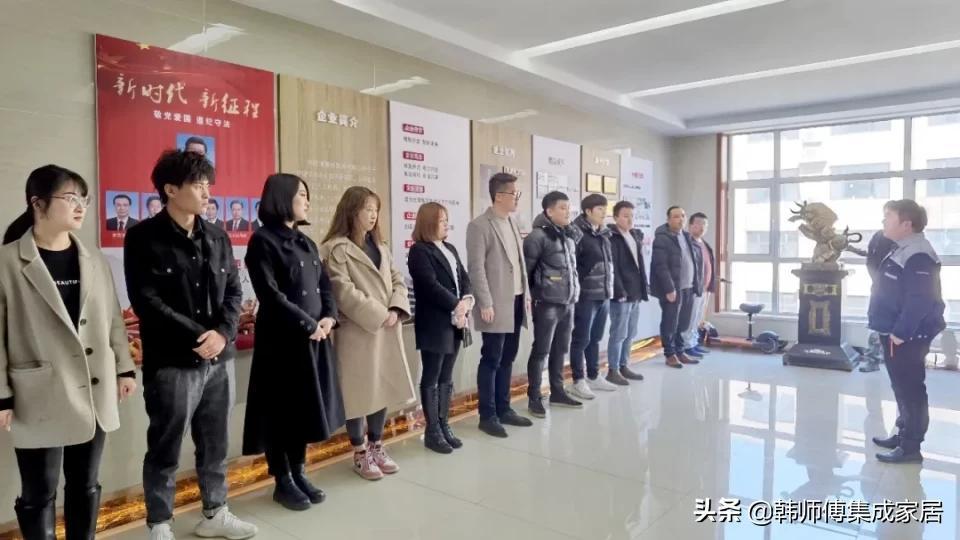 韩师傅电梯应急救援知识学习演练