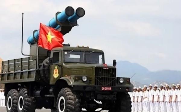嚣张!越南侵占的南沙岛屿上部署火箭炮,策划配合美军向中国开火