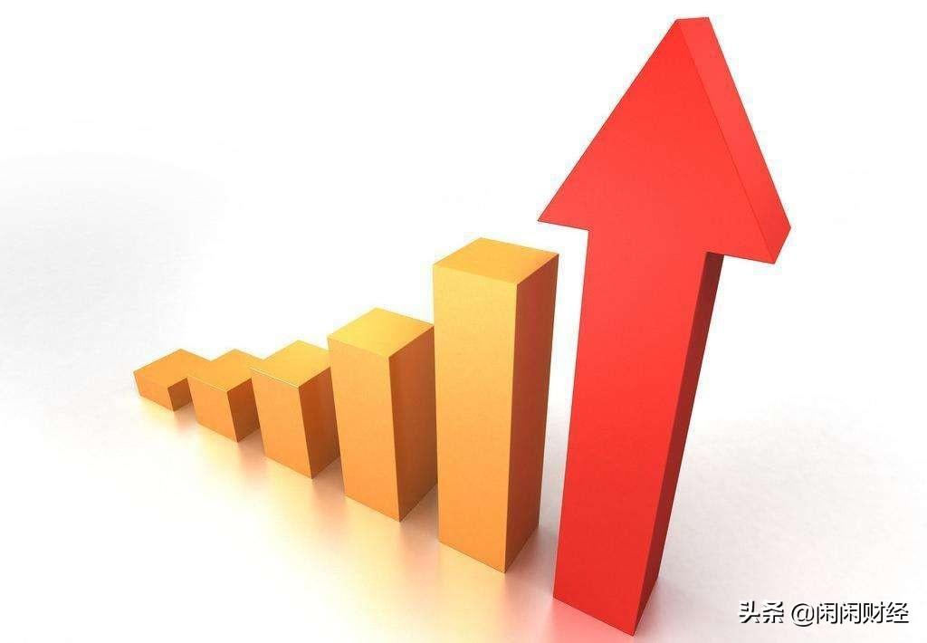 手机增92.8%,挖掘机增97.2%,GDP超10%稳了?