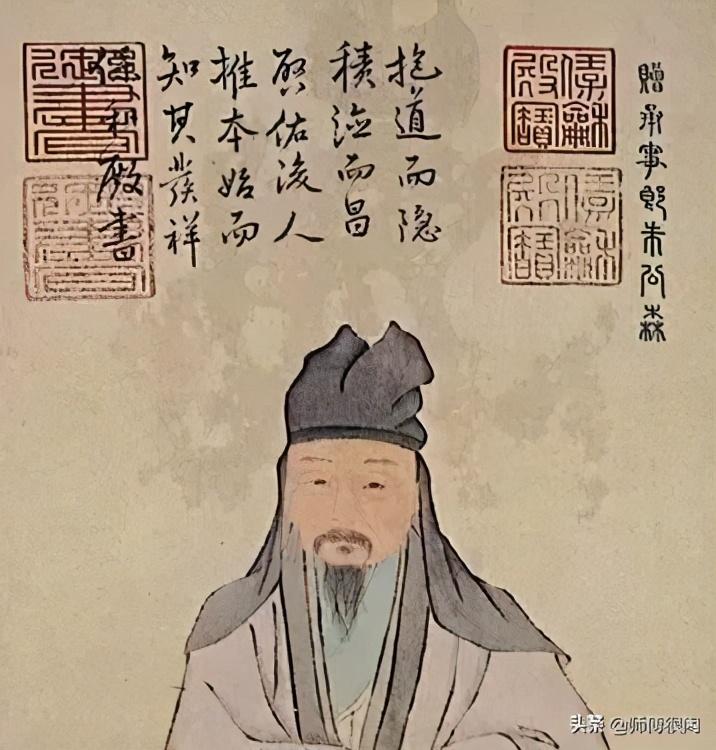 咸淳元宝的故事:南宋傻皇帝如何作死