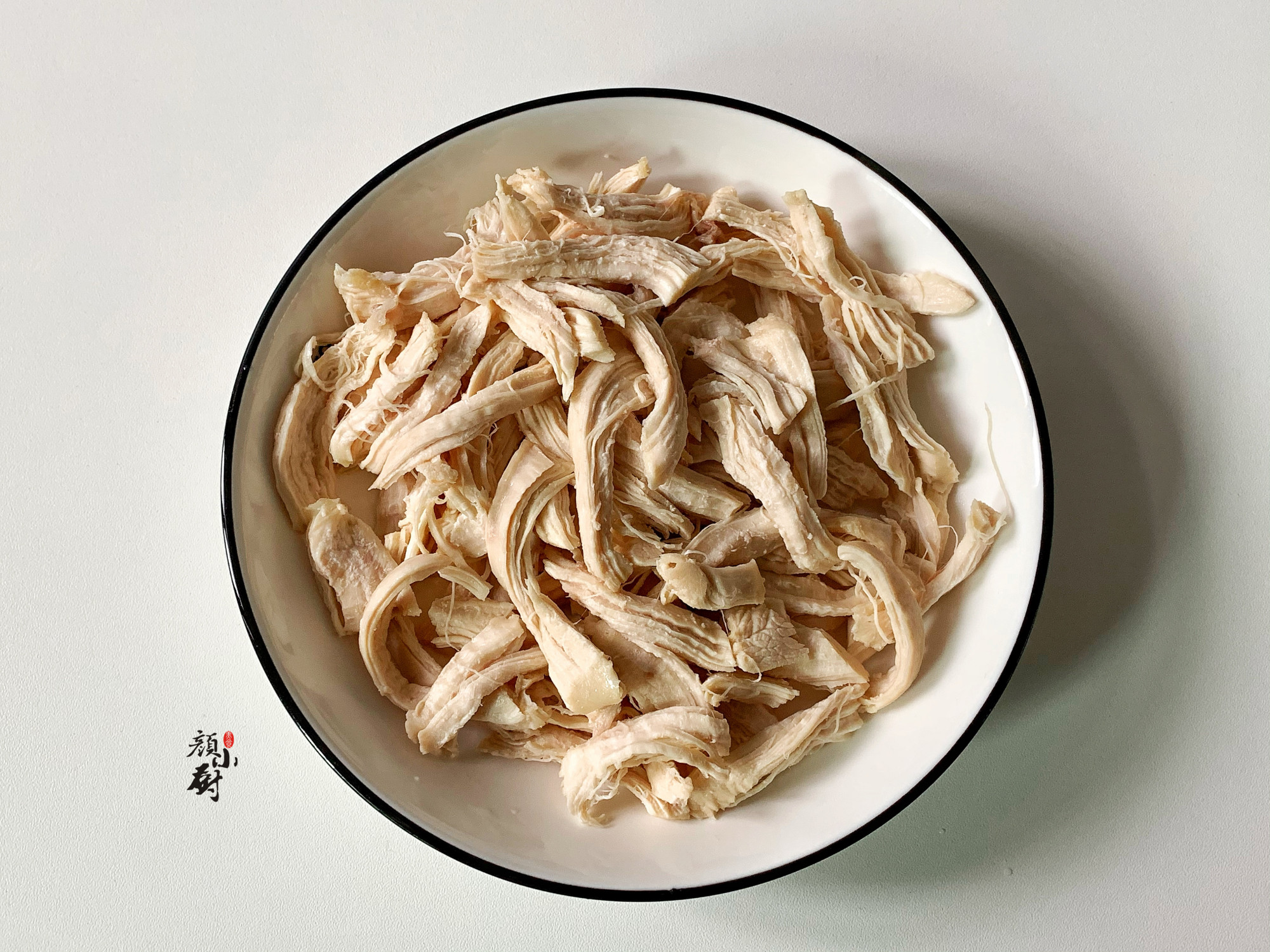 4月,遇到這鹼性食材要多吃,拌一拌就上桌,營養又低脂,別錯過