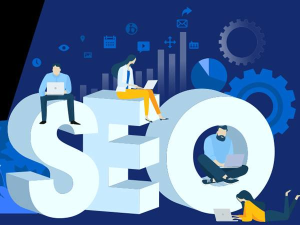 """SEO优化:什么是搜索引擎""""关键词的下拉框""""呢?"""