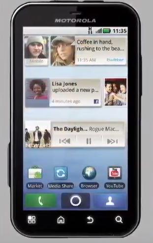 1973年~2020年手机发展史,里面肯定有你用过的