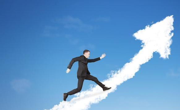 """职场铁律:在职场,真正厉害的人,工作上往往有一种""""极致思维"""""""