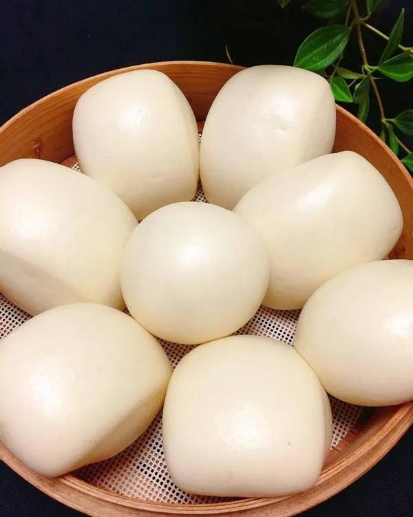 水浒传中的饮食文化(三)