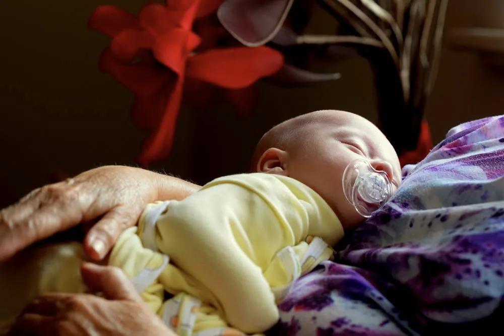 媽咪知識|寶寶春季護理小常識