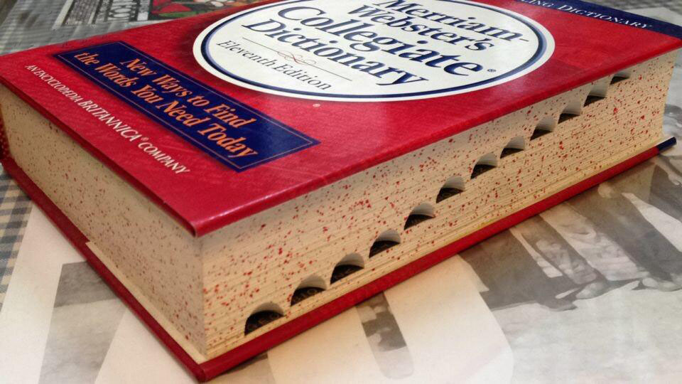 味精,被误会了30年的调味品,有害是谣言,为什么有人就是不相信 食材宝典 第3张