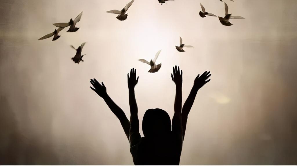 自由是什么?且看康德道德哲学的三个层次
