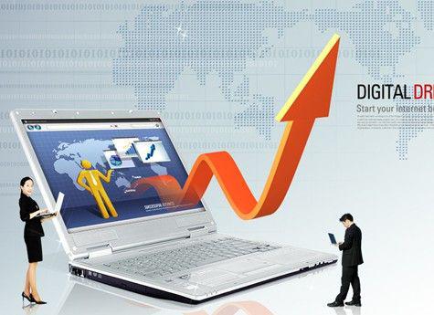互联网时代公司建立公司网站的价值和意义是什么