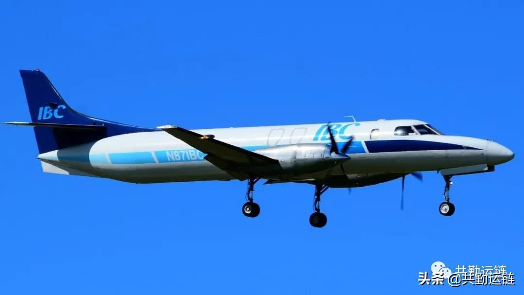 重磅:美国封锁援助古巴的航空货运航班