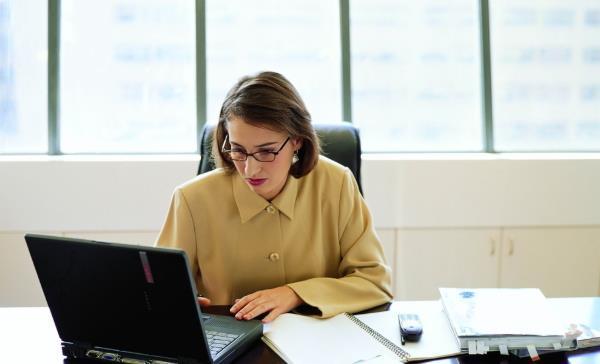 人在职场,拥有以下几种能力,比月薪过万更重要