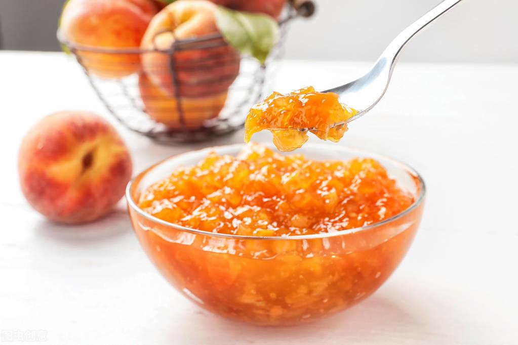 什么是低聚果糖?看下功能糖――低聚果糖的相关知识