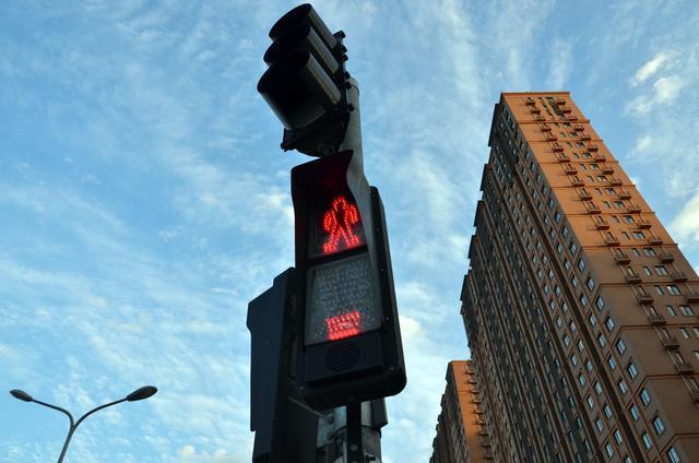 """央行:不让老百姓手中票子变""""毛"""",向楼市传递3大信号"""