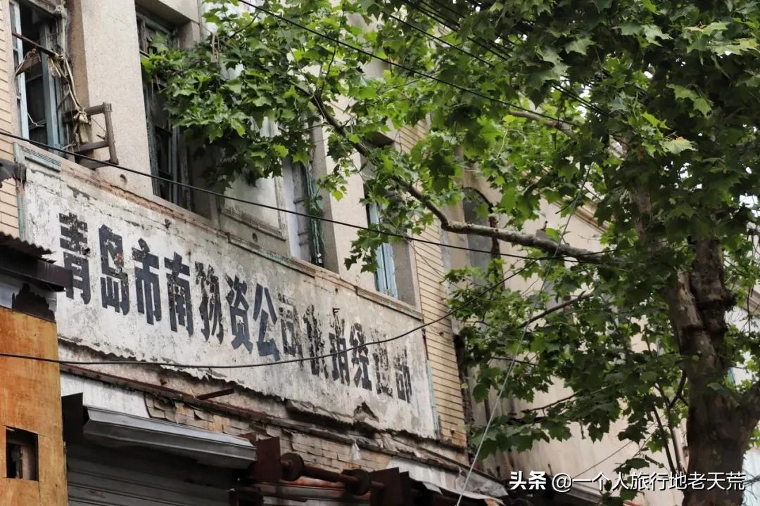易烊千玺新电影《小红花》取景地就在这海滨老城,有空去生活几日
