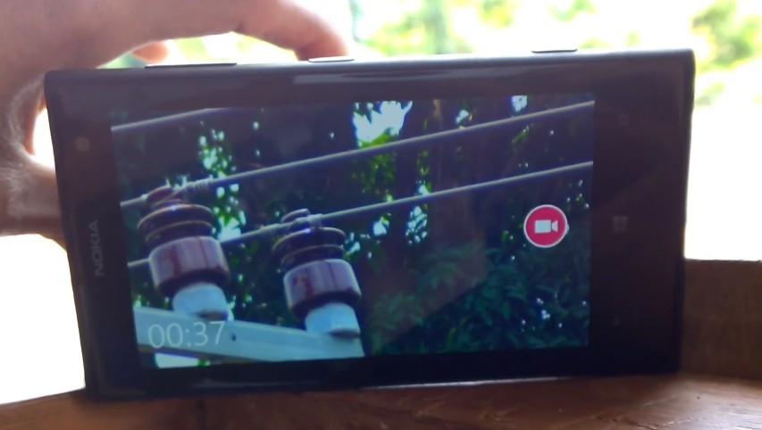 诺基亚Lumia 1020硬核爆改版亮相-第2张图片-IT新视野