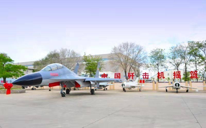 辽宁推出10条建党百年精品红色旅游线路,走起