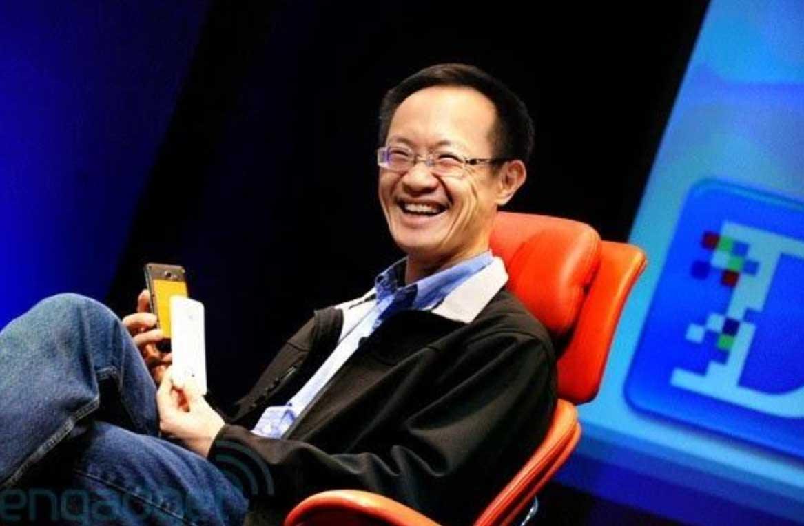 小米林斌场外转售3.5亿股:套现10亿美元 长线基金接盘