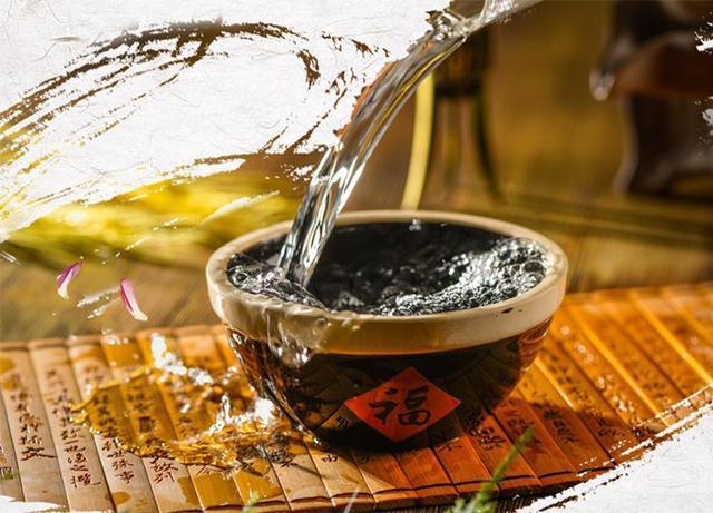 欧倍尔酱香型白酒酿造工艺虚拟仿真软件,带你近距离感受酒的魅力