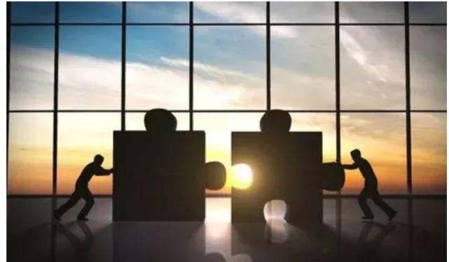 國家整頓培訓行業(國家對輔導班新政策)