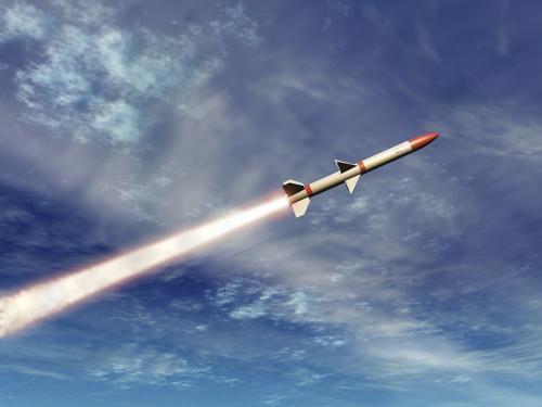 清华天才林桦:为了美国国籍,叛国帮美国造导弹,如今过得怎样?