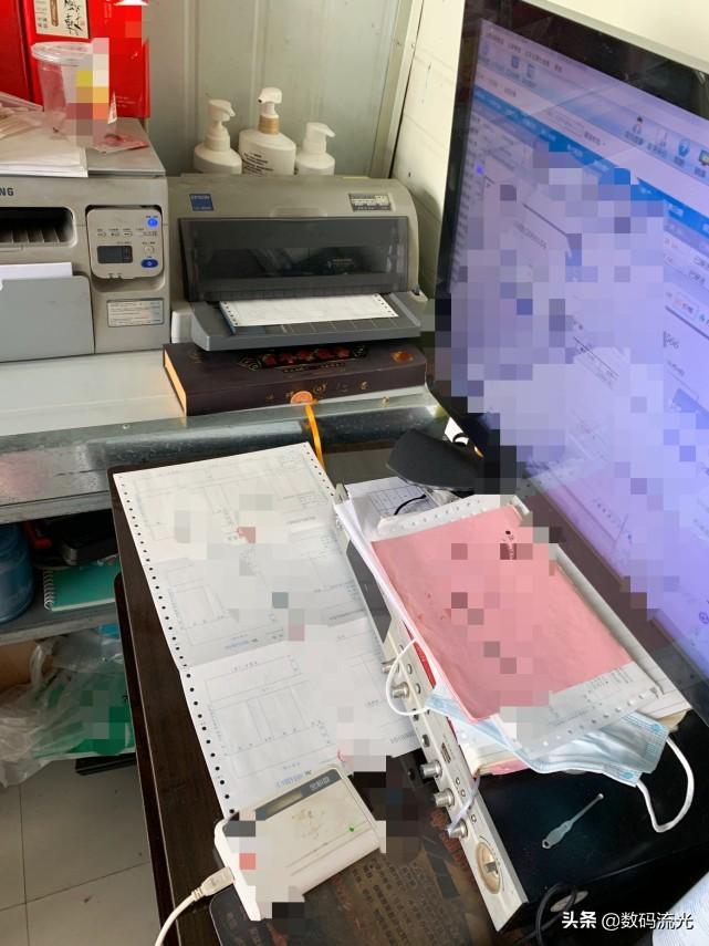 文档被挂起打印机没反应(打印机文档被挂起原因)