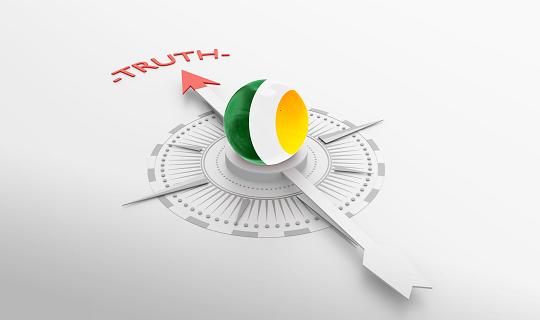 明年欧盟身份将不能直接进入英国,但这个国家除外
