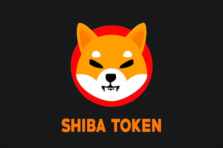Shiba Inu 价格预测:SHIB 是 0.00000936 美元以上的诱人机会
