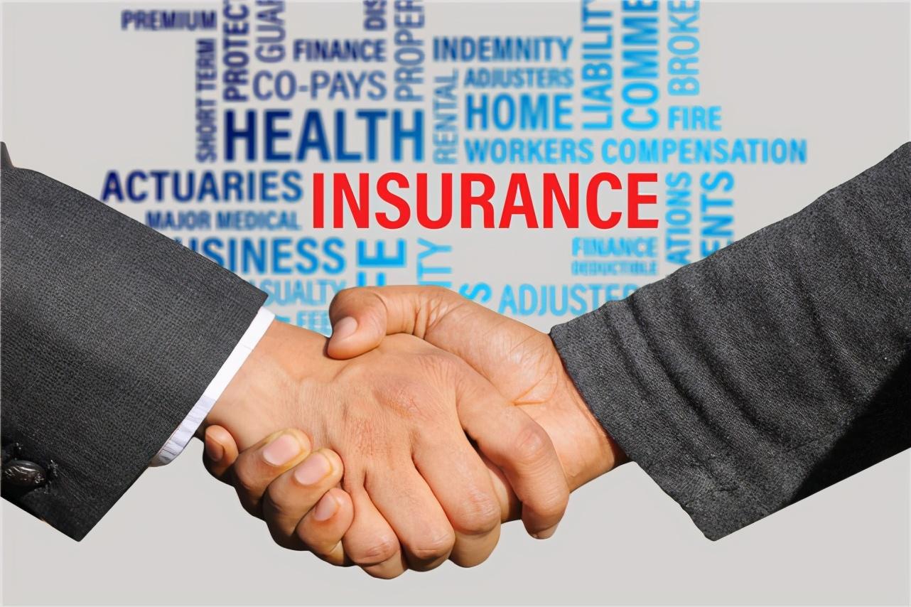 意外福利!加拿大魁北克免收两年驾照保险费,总额达 11.6 亿加元