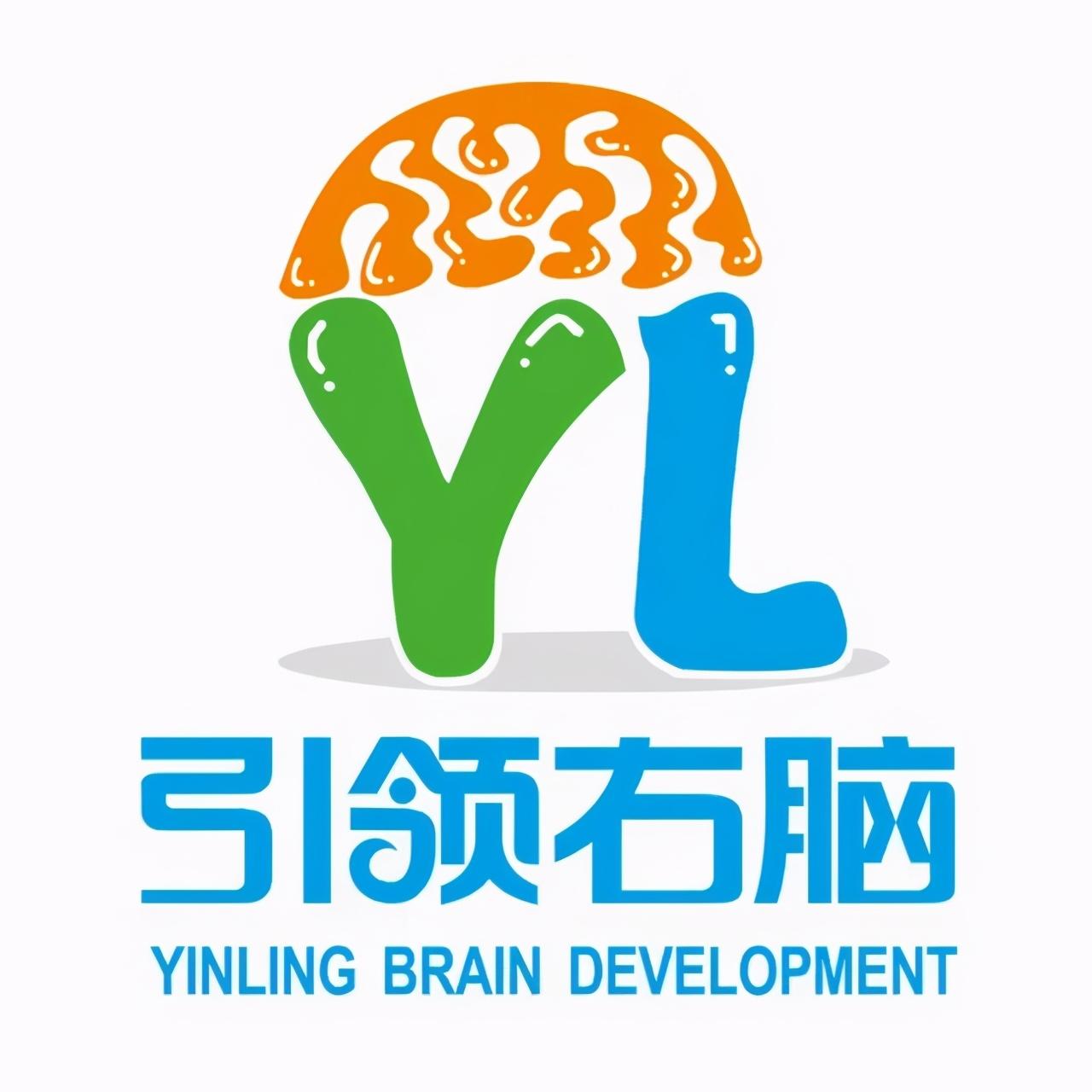引领右脑全脑教育