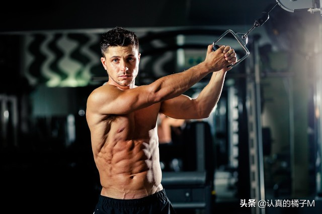 男性160-188cm标准体重对照表,自测一下,