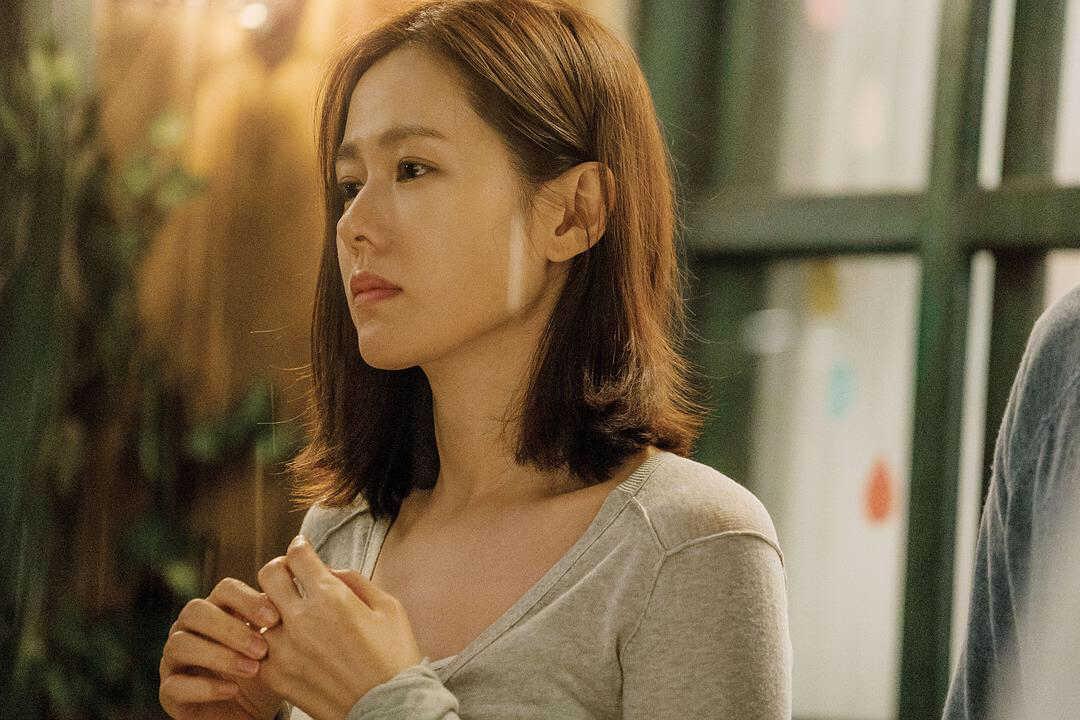 韩国年度演员排行出炉:孙艺珍玄彬靠cp上榜,孔刘吃4年老本