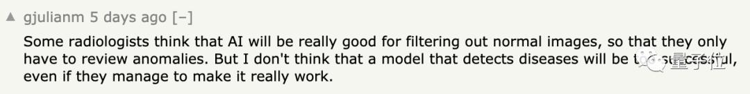 """1篇能用的都没有!剑桥大学新研究打脸AI新冠""""看片"""""""