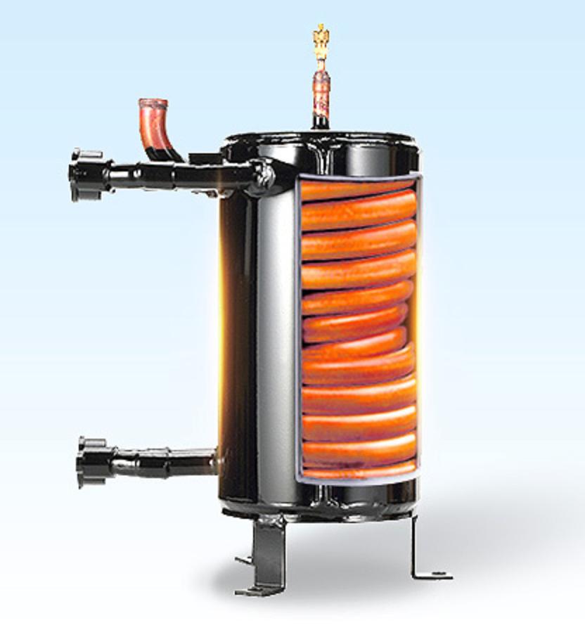 热泵爆文丨低价空气源热泵是怎么来的?6问6解说让您离坑远点