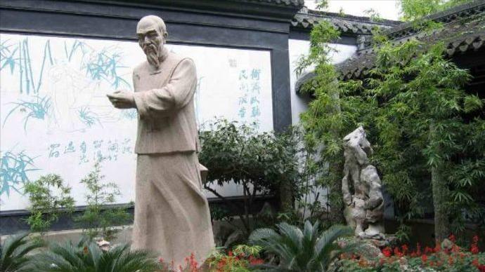 浅谈全国34个省级区域之华东篇:江苏省—泰州市