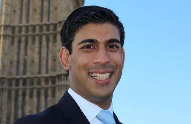 英国内阁大洗牌,这个位置年年被开刀,原因竟然是...