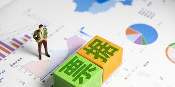 商业汇票包括银行承兑汇票和商业承兑汇票