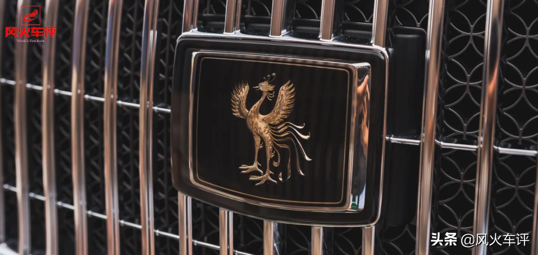 """每月只产50辆,它是最细腻的丰田,但却不是""""日本的劳斯莱斯"""""""